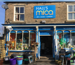 Halls Mica Hardware – www.hallsmica.co.uk