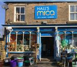 Halls Mica Hardware – www.hallsmica.co.uk