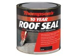 10 Year Roof Seal - black