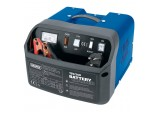 12/24V 11A Battery Charger