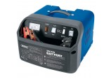 12/24V 15A Battery Charger