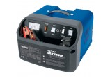 12/24V 30A Battery Charger