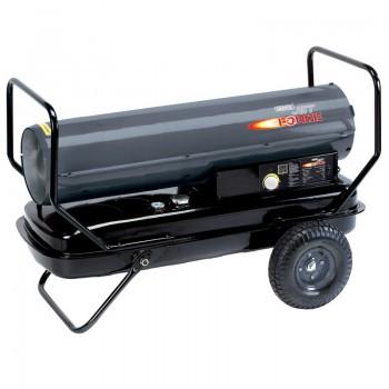 Diesel/Kerosene Space Heater (175,000 BTU/51kW)