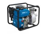 Petrol Water Pump, 500L/Min, 4.8HP
