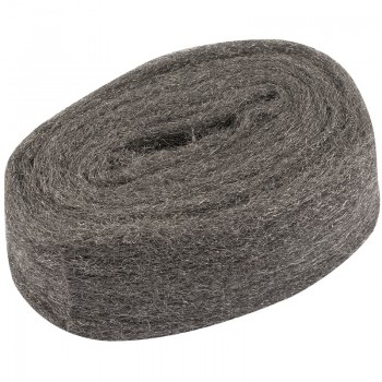 150g Wire Wool Medium Grade 1