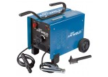 230/400V Turbo Arc Welder (200A)