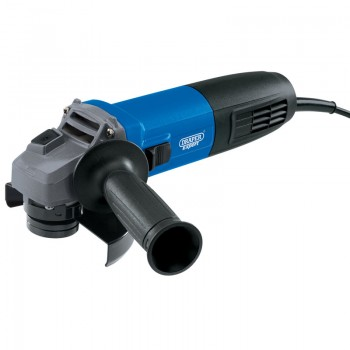 115mm Angle Grinder (850W)