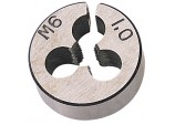 "1"" Outside Diameter 6mm Coarse Circular Die"