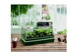 High Dome Electric Propagator - XL