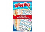 Bingo Ticket Books - 1 - 480