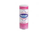 Carpet Powder 350gm - Fresh Pink