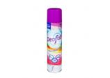 Deofab Fabric Deodoriser - 300ml Fabulously Refreshing
