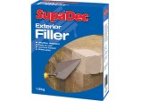 Exterior Powder Filler - 1.5kg