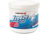 Freeze Gel Tub - 200ml