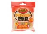 Pressed Bones - 3 Pack
