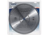 Tungsten Carbide Tipped Blades - 160mm x 20mm x 16T