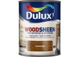 Woodsheen 750ml - French Oak
