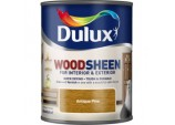 Woodsheen 750ml - Antique Pine