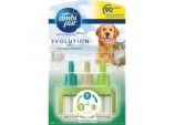 3volution 20ml Refill - Pet