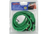 8 Arm Bungee Cord - 80cm