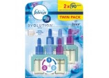 3volution Refills 2 x 20ml - Spring Awakening