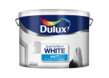 Matt 10L - Pure Brilliant White