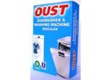 Dishwasher & Washing Machine Descaler