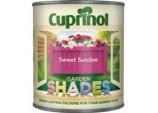 Garden Shades 1L - Sweet Sundae