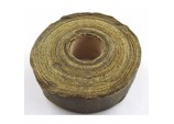 Anti Corrosion Tape - 50mm