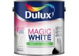 Magic White Silk 2.5L