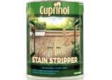 Stain Stripper - 2.5L