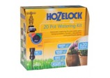 Automatic Watering Kit - 20 Pot
