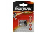 Alkaline Battery Pack 2 - LR1