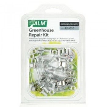 Greenhouse Service/Repair Kit