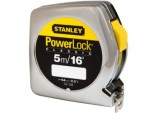 Powerlock Tape Measure - 5m/16ft