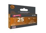 T25 Staples - 10mm