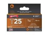 T25 Staples - 11mm