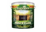 Less Mess Fence Care 6L - Rich Oak