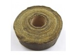 Anti Corrosion Tape - 75mm