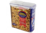 Food Storage Container - Cereal Dispenser - 3.9L (245 x 111 x 247mm)