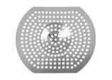 Sink Strainer - Large