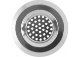 Sink Strainer - 3 diameter