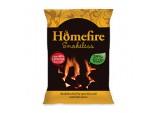 Homefire Smokeless - 10kg