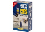 Arctic Spray starter kit (205ml + 1 jacket)