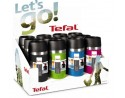 Travel Mug 360ml - various colours