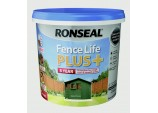 Fence Life Plus 5L  - Forest Green