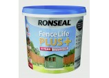 Fence Life Plus 5L  - Willow