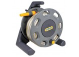 25m Hose with Reel