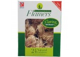 24 Pack of Odourless Firelighters