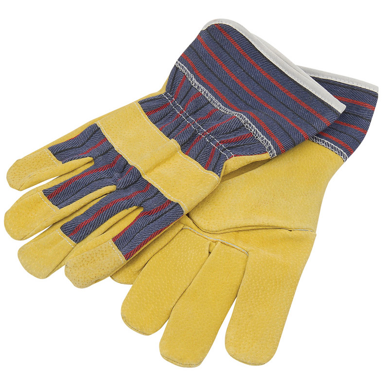 Young Gardener Gloves – Now Only £2.82